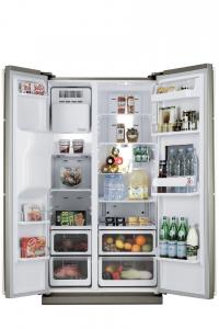 kinh-nghiẹm-chọn-mua-tủ-lạnh-phu-họp-cho-gia-dinh-bạn